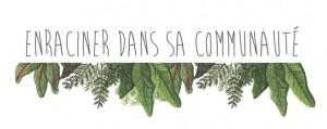 logo_enraciner_v2-1_FRISE