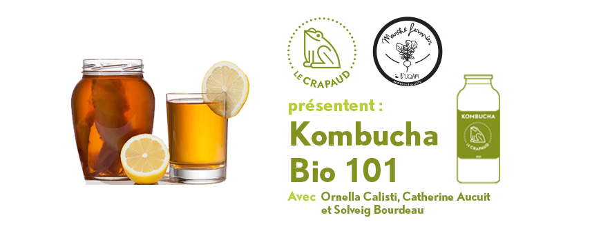 AtelierKombucha - Bannière event fcbk
