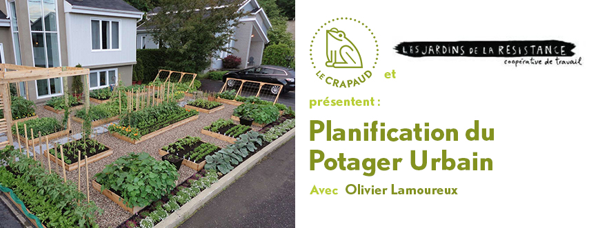 fcbk.banner - Planification du potager urbain